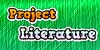 :iconprojectliterature: