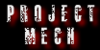 :iconprojectmech: