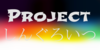 :iconprojectsingroid: