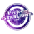 :iconprojectstarlight: