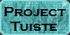 :iconprojecttuiste: