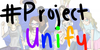 :iconprojectunify: