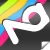 :iconprom-at-niax: