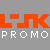 :iconpromolink: