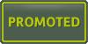 :iconpromoted: