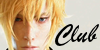 :iconprompto-fanclub: