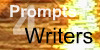 :iconprompts-4-writers:
