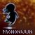:iconpronowwn: