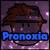 :iconpronoxia: