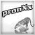 :iconpronxx: