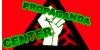 :iconpropagandacenter:
