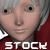 :iconpropandstock: