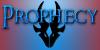 :iconprophecy-rp: