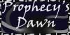 :iconprophecys-dawn: