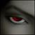 :iconprophetek: