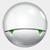 :iconproppa: