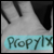 :iconpropylx: