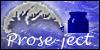 :iconprose-ject: