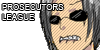 :iconprosecutorsleague: