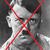 :iconprosemitism: