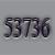 :iconprotagonist53736: