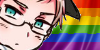 :iconprotect-berwald: