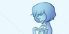 :iconprotect-blue-pearl: