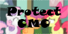:iconprotect-cmc: