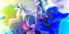 :iconprotect-mlp-princess: