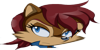 :iconprotect-sally-acorn: