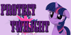 :iconprotect-twilight: