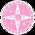 :iconprotectioncircle:
