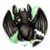 :iconprotective-dragon: