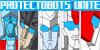 :iconprotectobots-unite: