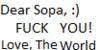 :iconprotest-against-sopa: