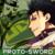 :iconproto-sword: