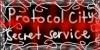 :iconprotocol-city-ss: