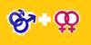 :iconproud-2-b-gay: