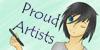 :iconproud-artists: