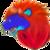 :iconproud-lion: