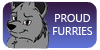 :iconproudfurries4life: