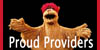:iconproudproviders: