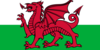 :iconproudwelsh: