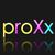:iconproxxyq: