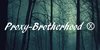 :iconproxy-brotherhood: