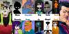 :iconproxy-gaming-squad: