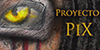 :iconproyecto-pix: