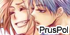 :iconpruspol-club: