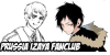 :iconprussia-izaya-f-club: