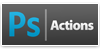 :iconps-actions: